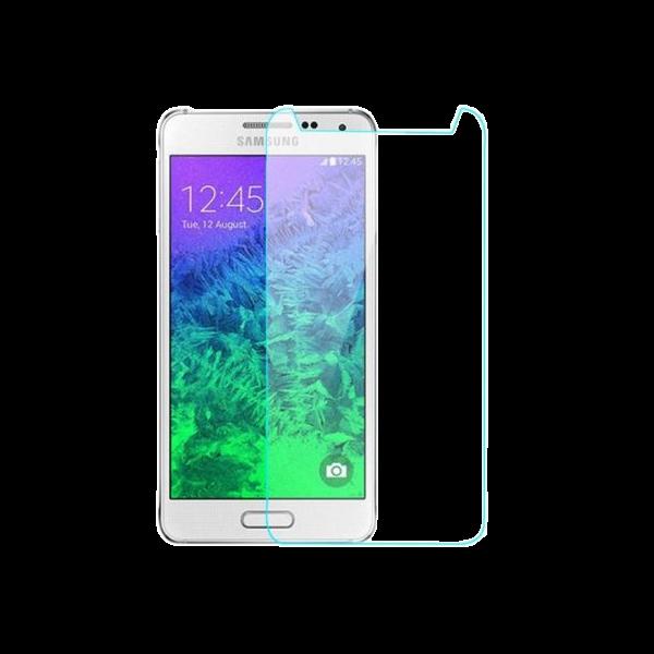 Folie de Sticla Samsung Galaxy G530 Grand Prime 0