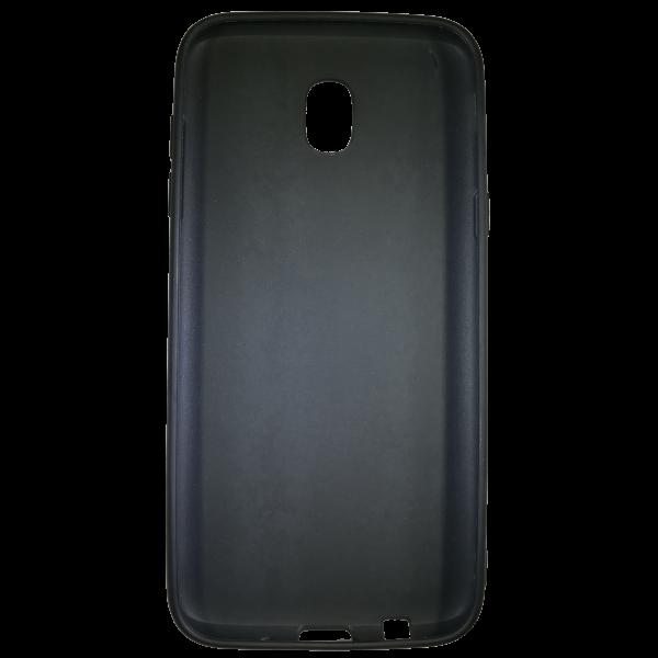 Husa Samsung Galaxy  j5 2017 husa flippy 3d print mesaj ''rap battle! 2
