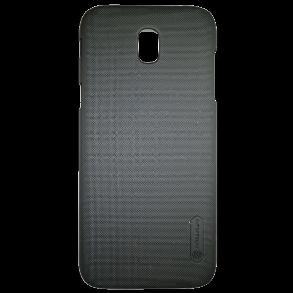 Husa Samsung Galaxy j5 2017 Nillkin Frosted Negru 0