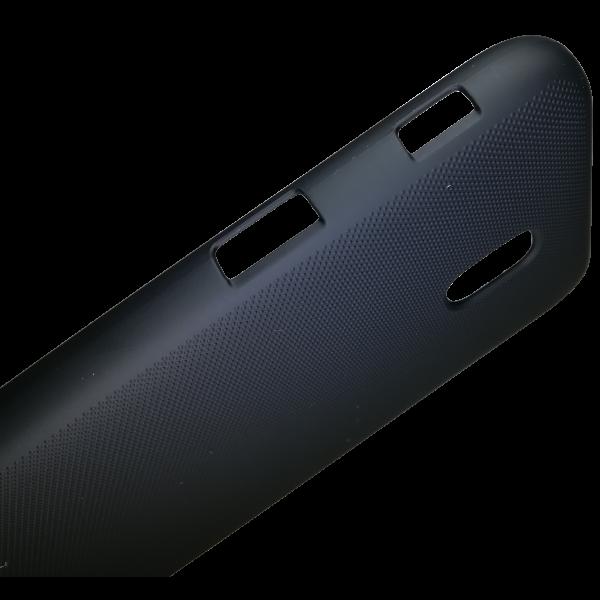 Husa Samsung Galaxy j5 2017 Nillkin Frosted Negru 2