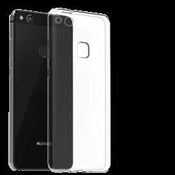 Husa Huawei P10 Lite Silicon Transparent1