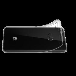 Husa Huawei P9 Lite 2017 Silicon Transparent2
