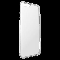 Husa iPhone 6 Silicon Transparent0