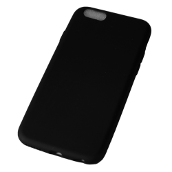 Husa iPhone 6s TPU Negru X-level1