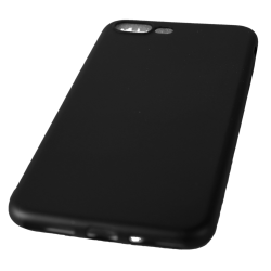 Husa iPhone 8 plus TPU Negru X-level2