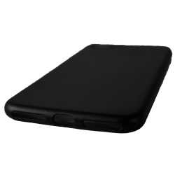 Husa iPhone 8 plus TPU Negru X-level1
