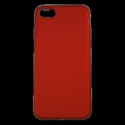 Husa iPhone 8 plus TPU Rosu X-Level2