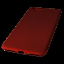 Husa iPhone 8 plus TPU Rosu X-Level0