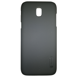 Husa Samsung Galaxy j5 2017 Nillkin Frosted Negru0