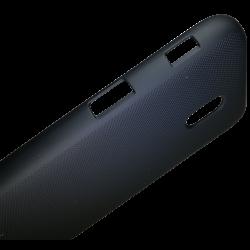 Husa Samsung Galaxy j5 2017 Nillkin Frosted Negru2