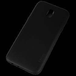 Husa Samsung Galaxy J5 2017 Silicon Negru X-level2