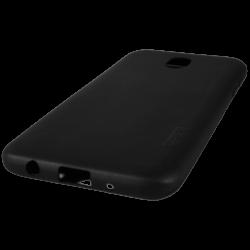 Husa Samsung Galaxy J5 2017 Silicon Negru X-level1