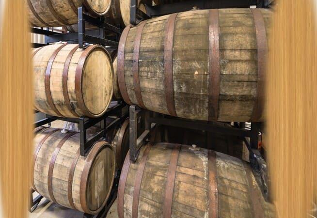 Rodul toamnei - cum sa obtii cel mai bun vin din productia proprie