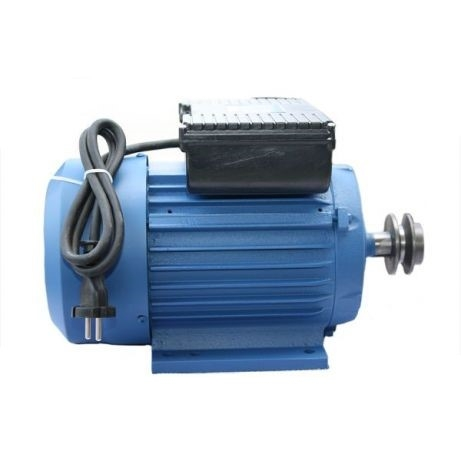 Motor electric 3 KW 1.500 Rpm TROIAN 0