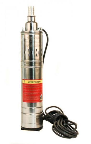Pompa circulatie,pompe,motopompe 0