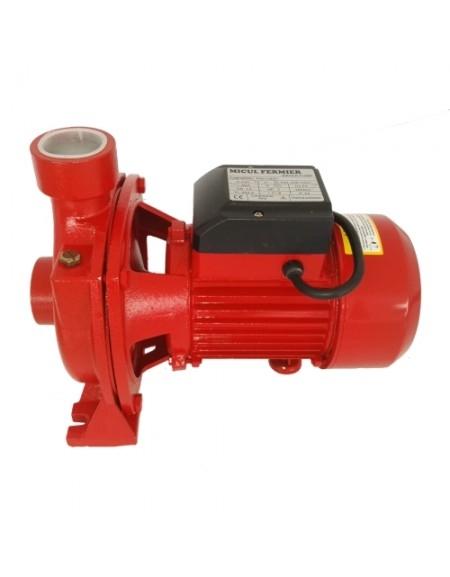 "Pompa apa de suprafata FHM-1.5"" A motor mic, GF-0716, 350 l/min, 1500 W 0"