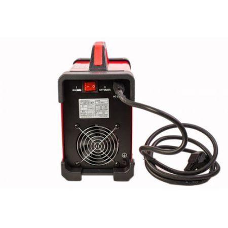 Invertor  Aparat de sudura Micul Fermier LV 300S, 300 A, Electrod 1.6 - 5 mm 1