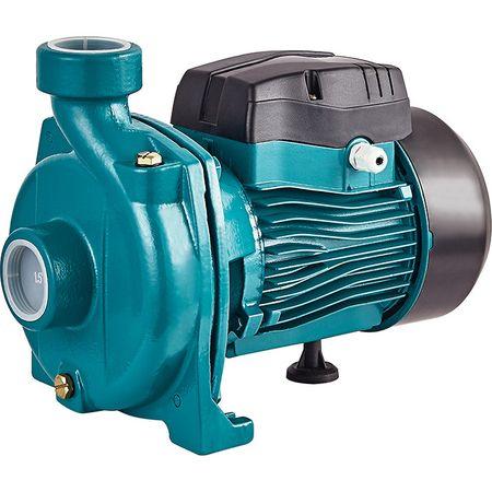 Pompa centrifugala de suprafata, GAM80, 2200 W, 300 l/min 0