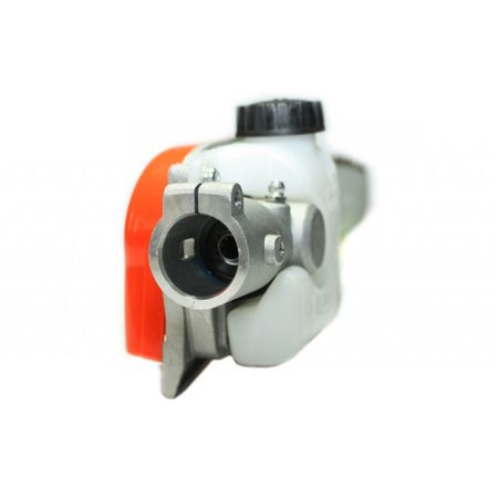 Accesoriu motocositoare pentru taiat crengi la inaltime, 26mm, 9T 1