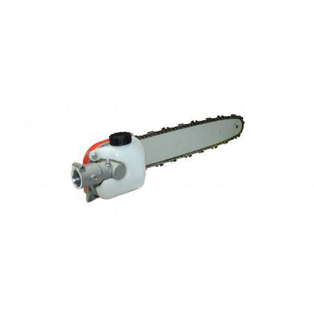 Accesoriu motocositoare pentru taiat crengi la inaltime, 26mm, 9T 2