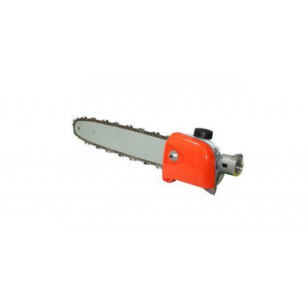 Accesoriu motocositoare pentru taiat crengi la inaltime, 26mm, 9T 3