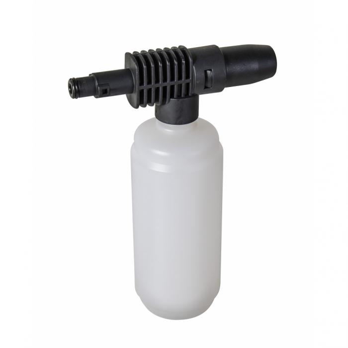 Aparat de spalat cu presiune RAIDER 1400W 12MPa 6L/min RD-HPC05 1