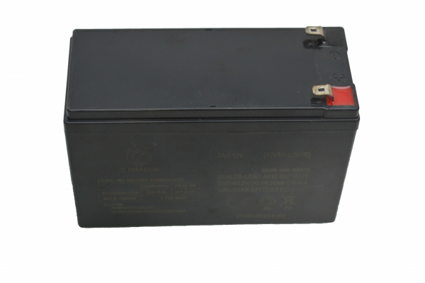 Acumulator.baterie 12v vermorel,pompa de stropit 8Ah 2