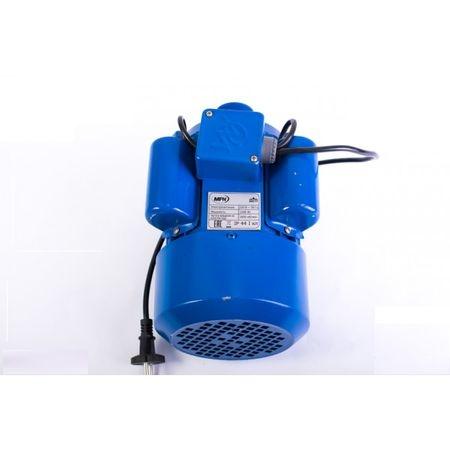 Batoza de desfacut porumb electrica 50-90 YL80-2 dubla 2.2KW 2