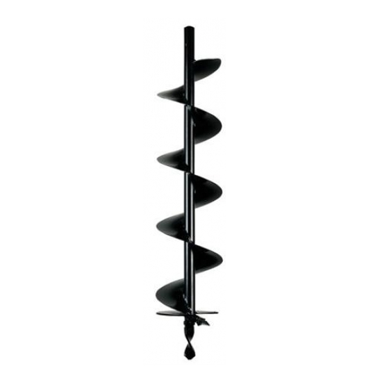 Burghiu,foreza pamant 800x100mm 0