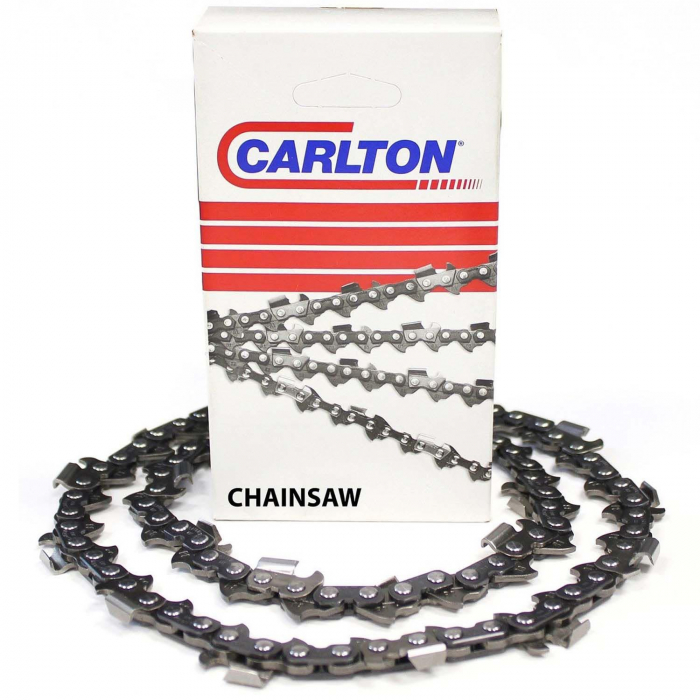 Lant de drujba Carlton A2LM-068E, 36 Dinti, 72 Pinteni, Profesional Canada (339) [0]