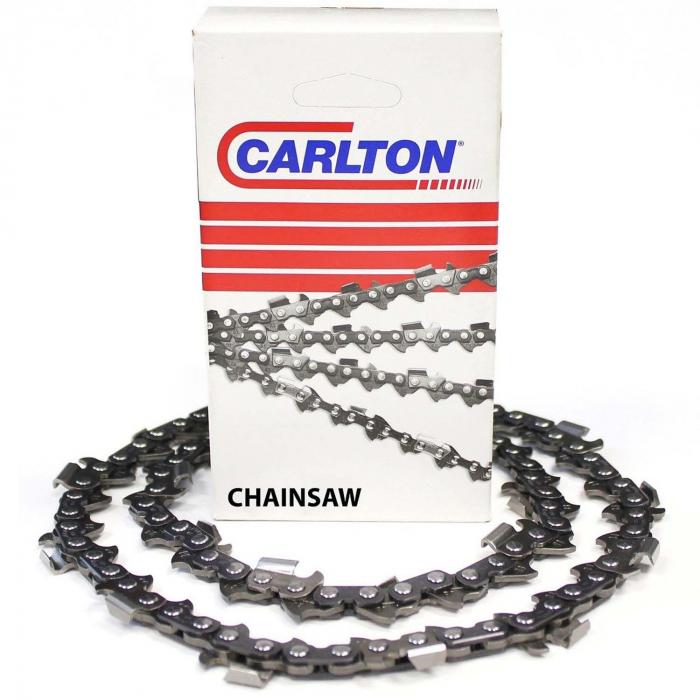 Lant de drujba Carlton K3L-067, 33.5 Dinti, 67 Pinteni, Profesional Canada (346) [0]