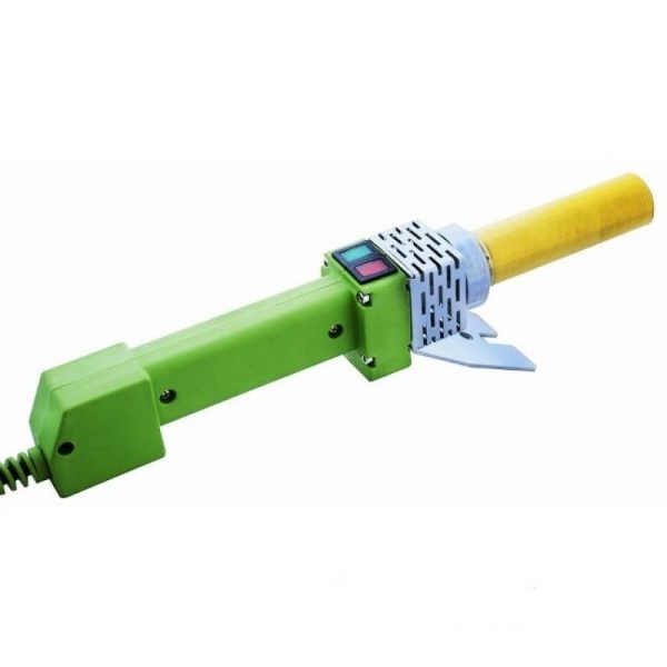 Pistol PPR Procraft PL2000, 2000 W, 300 grade C 1