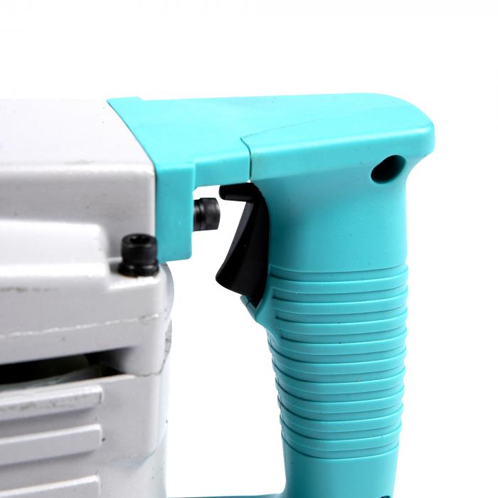 Ciocan Demolator Detoolz DZ-SE163, 1600W, 1500bpm, 45J [3]