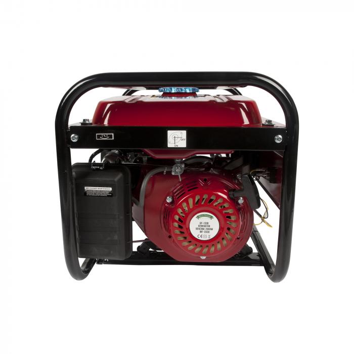 Generator curent electric Micul Fermier 2800 W, MF-3500 [5]