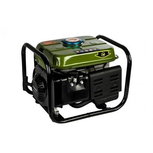 Generator de curent Heinner VGEN001 2