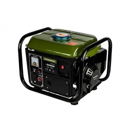 Generator de curent Heinner VGEN001 0