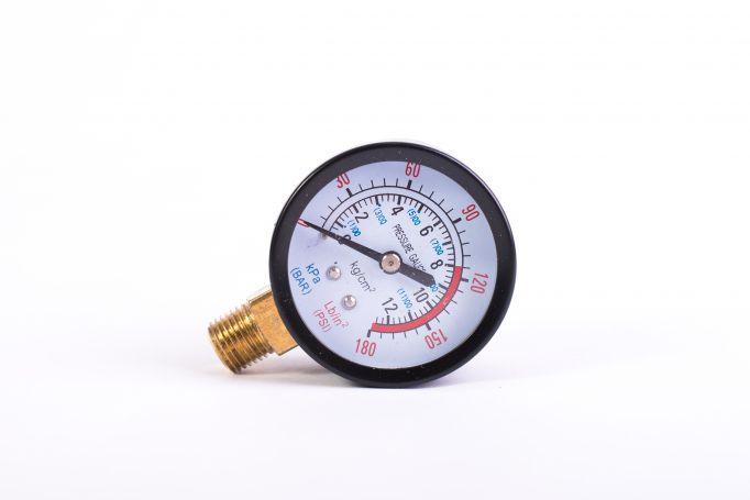 Manometru hidrofor RADIAL GF-0241 [0]