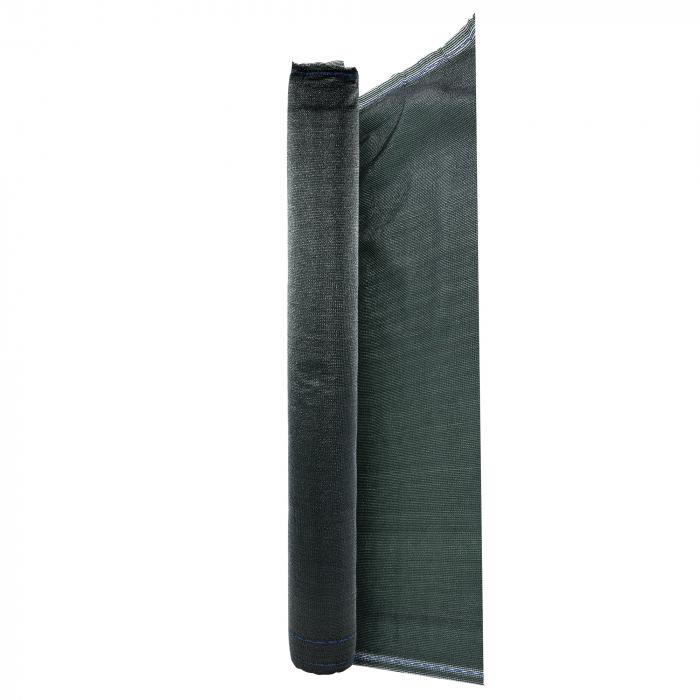 Plasa umbrire 2*50m 30g, GF-2064 [2]
