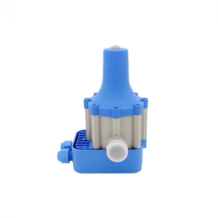 Prescontrol automat EPC-1 Micul Fermier GF-1573 [4]