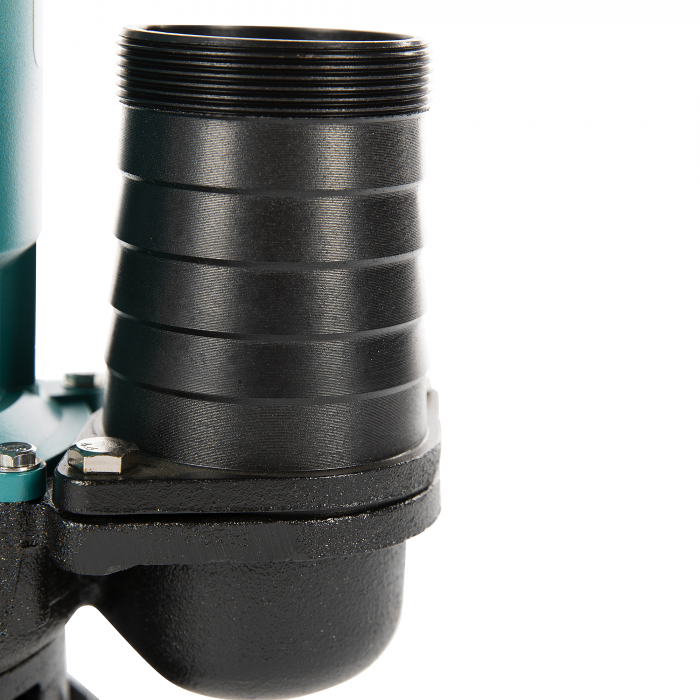 "Pompa apa submersibila, Micul Fermier GF-2052, QDX30-6M 0.75KW 3"" [3]"