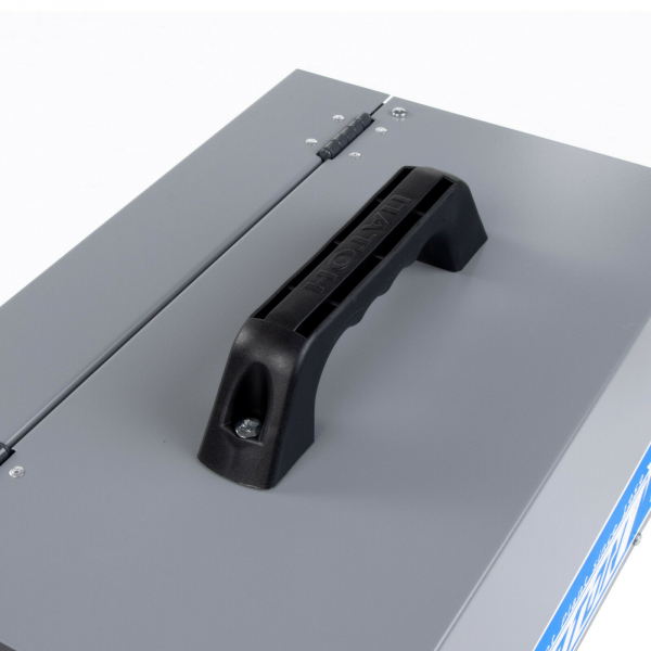 Aparat de Sudura,Invertor-MIG PATON PSI-250S 5