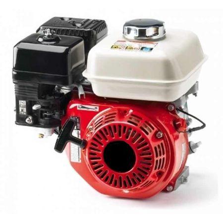 Motor pe benzina Micul Femier 7 Cp, 4 timpi, OHV, ax pana 20 mm 0