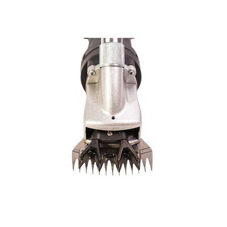 Masina Electrica De Tuns Oi,Capre 400 W Micul Fermier - Micul Fermier 1
