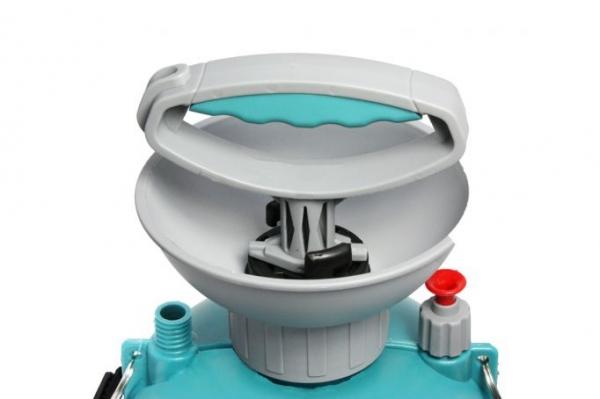 Pompa stropit manuala 8L Pandora 2