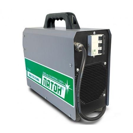 Aparat sudura invertor PATON VDI-315E, 380V, MMA 315A, electrod 1.6 - 4.00mm 1
