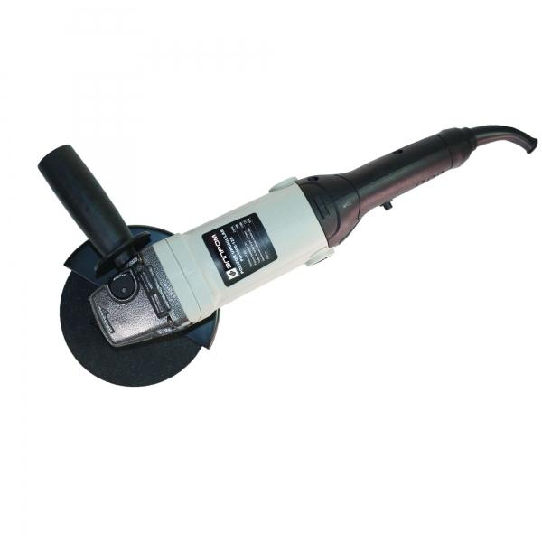 Polizor unghiular 1000W, diametru disc 125 mm 1