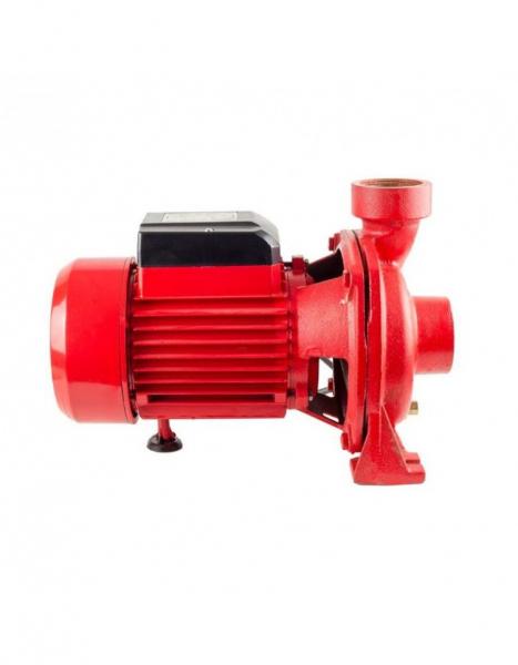 """Pompa apa de suprafata FHM 2"""" Micul Fermier, motor electric cu inductie, 1500 W, 2 CP, 15 m, 21000 l/h [1]"""