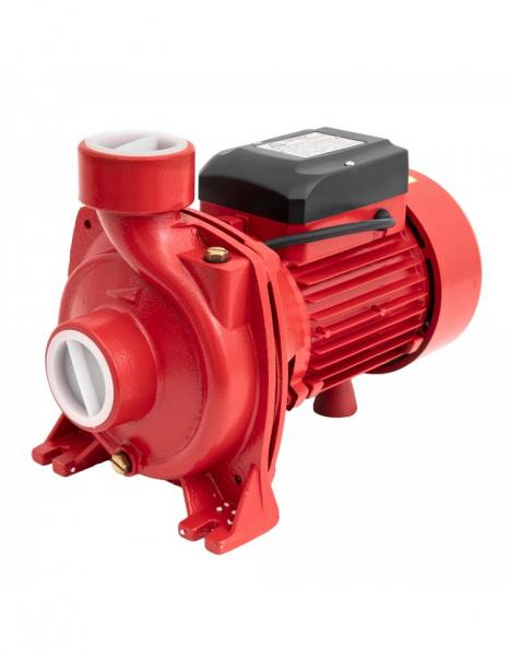 """Pompa apa de suprafata FHM 2"""" Micul Fermier, motor electric cu inductie, 1500 W, 2 CP, 15 m, 21000 l/h [0]"""