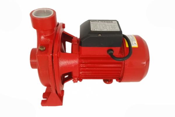 """Pompa apa de suprafata FHM-1.5"""", 320 l/min, 1500W, motor mare, Micul Fermier 0"""