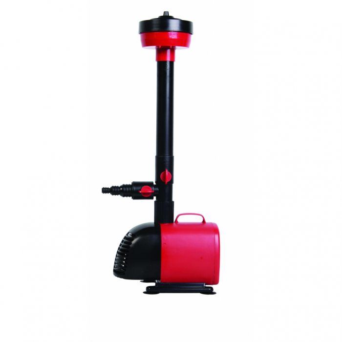 Pompa fantana arteziana 75W 43L/min  Raider RD-WP36 [1]